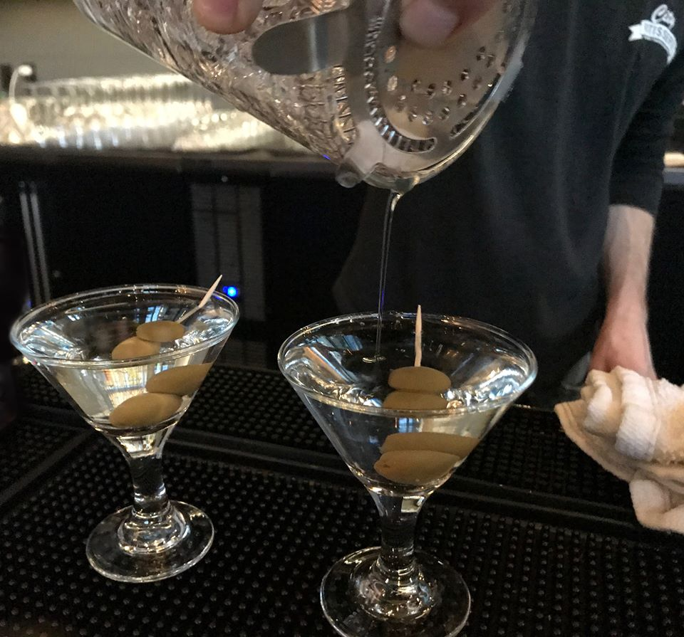 Martinis City Rotisserie.jpg