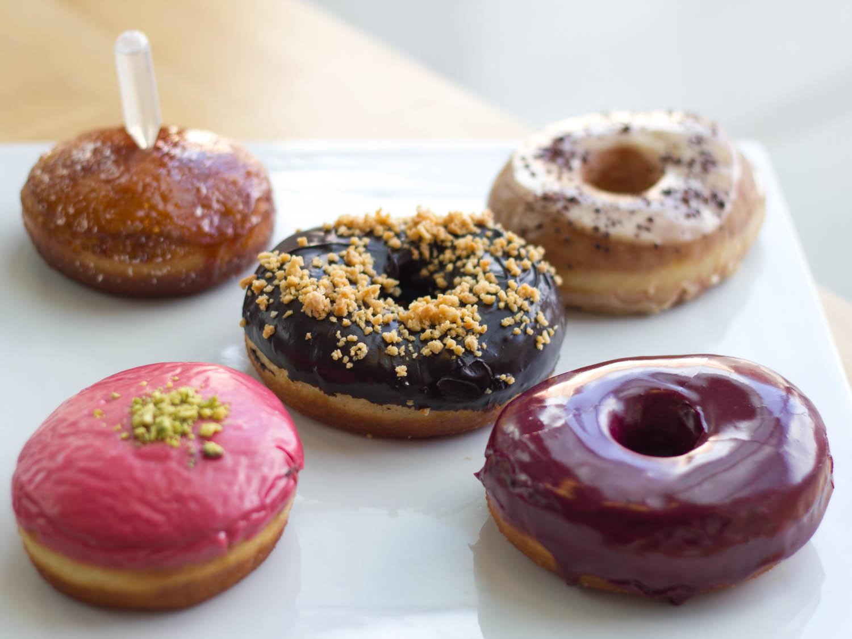 Blue Star Donuts.jpg