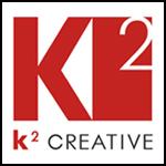 k2Creative150.jpg