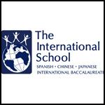 International School Updated.jpg