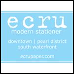 Ecru Logo.jpg