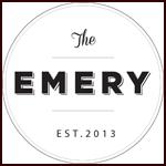 emery2.jpg
