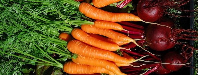 Beets_and_carrots_660_250.jpg