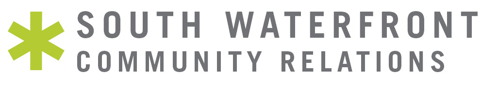 swcr_logo.jpg