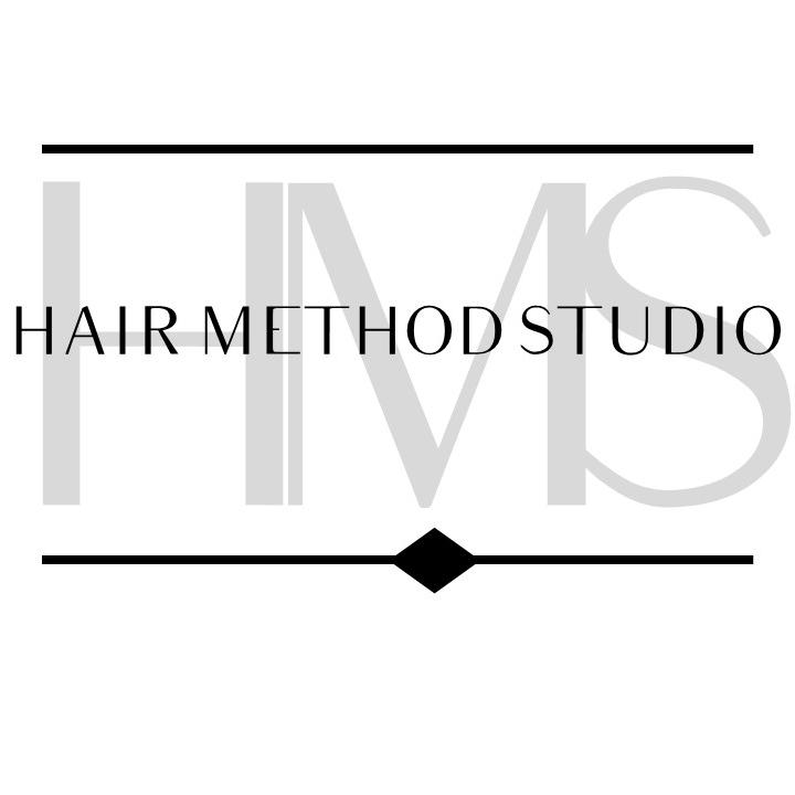 Hair Method Studio   503-894-8354
