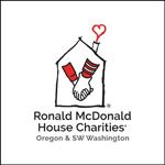 Ronald McDonald House Charities w Border150.jpg
