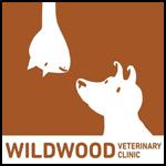 WildwoodVet150.jpg