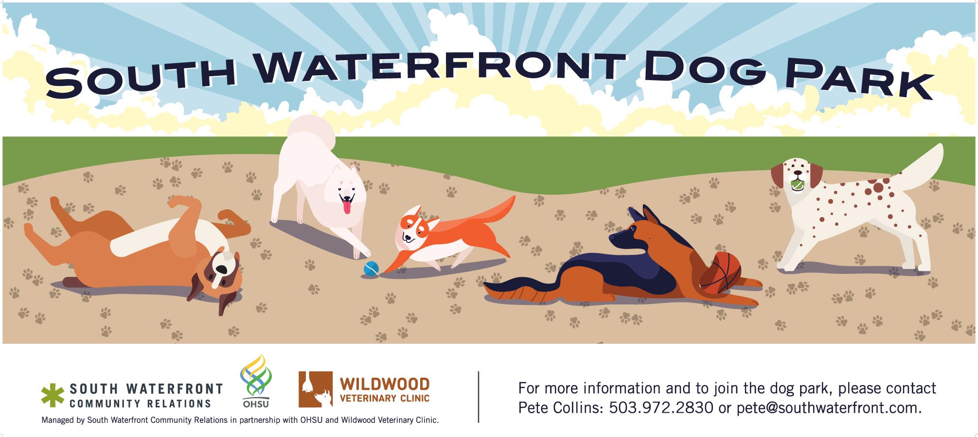 SWF_Dog Park Banner_19_0603.jpg