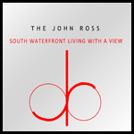 JOHN ROSS LOGOsquare300.png