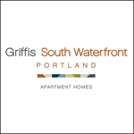 Griffis South Waterfront logo2 with border150.jpg
