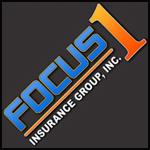 Focus1 square 150 x 150wstroke.jpg