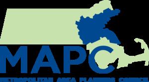 MAPC_Logo-Name_Transparent-Background.png