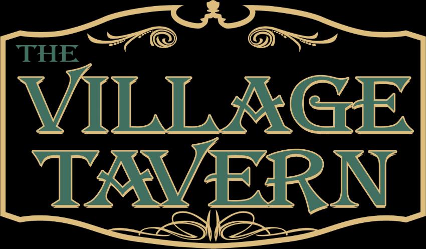 thumbnail_the village tavern_art 051617.png