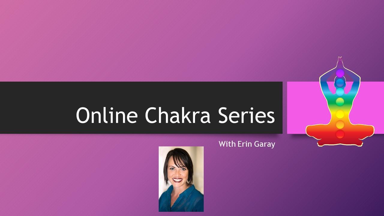 Online Chakra Series.jpg