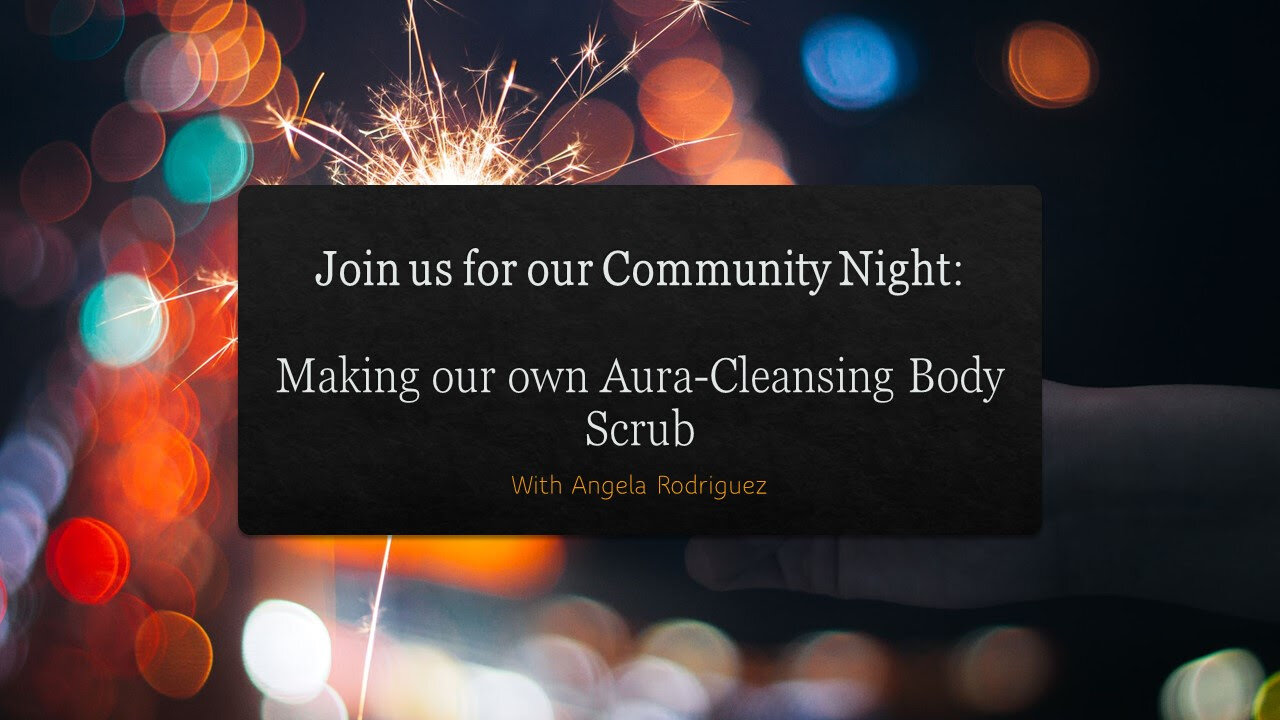 Aura-Cleansing Salt Scrub.jpg