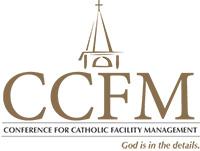 CCFM-logo1.jpg