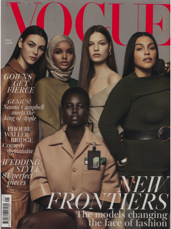 180404 - Berta Cabestany - Vogue (Cover) - 4 April.jpg