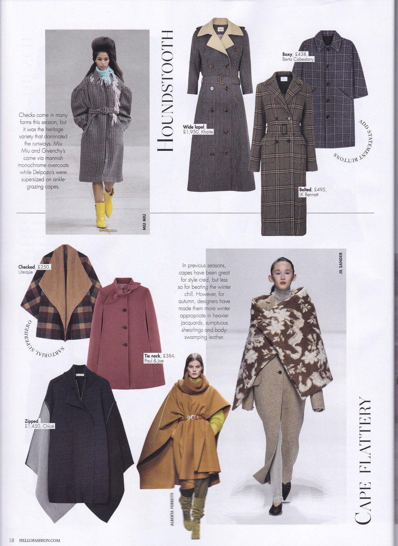 Hello Fashion Monthly - November - Berta Cabestany - p.18.jpg
