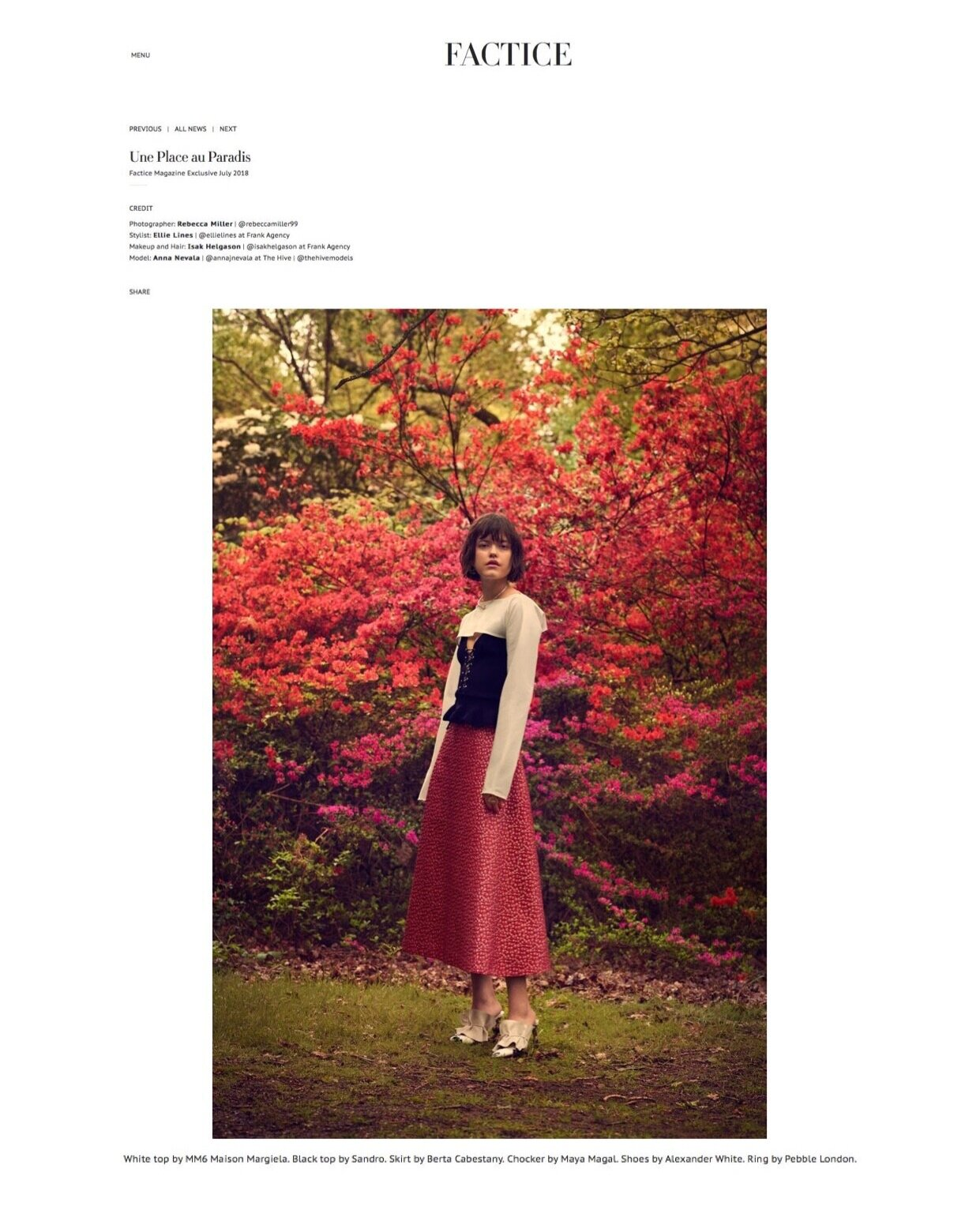 Factice+Magazine.jpg