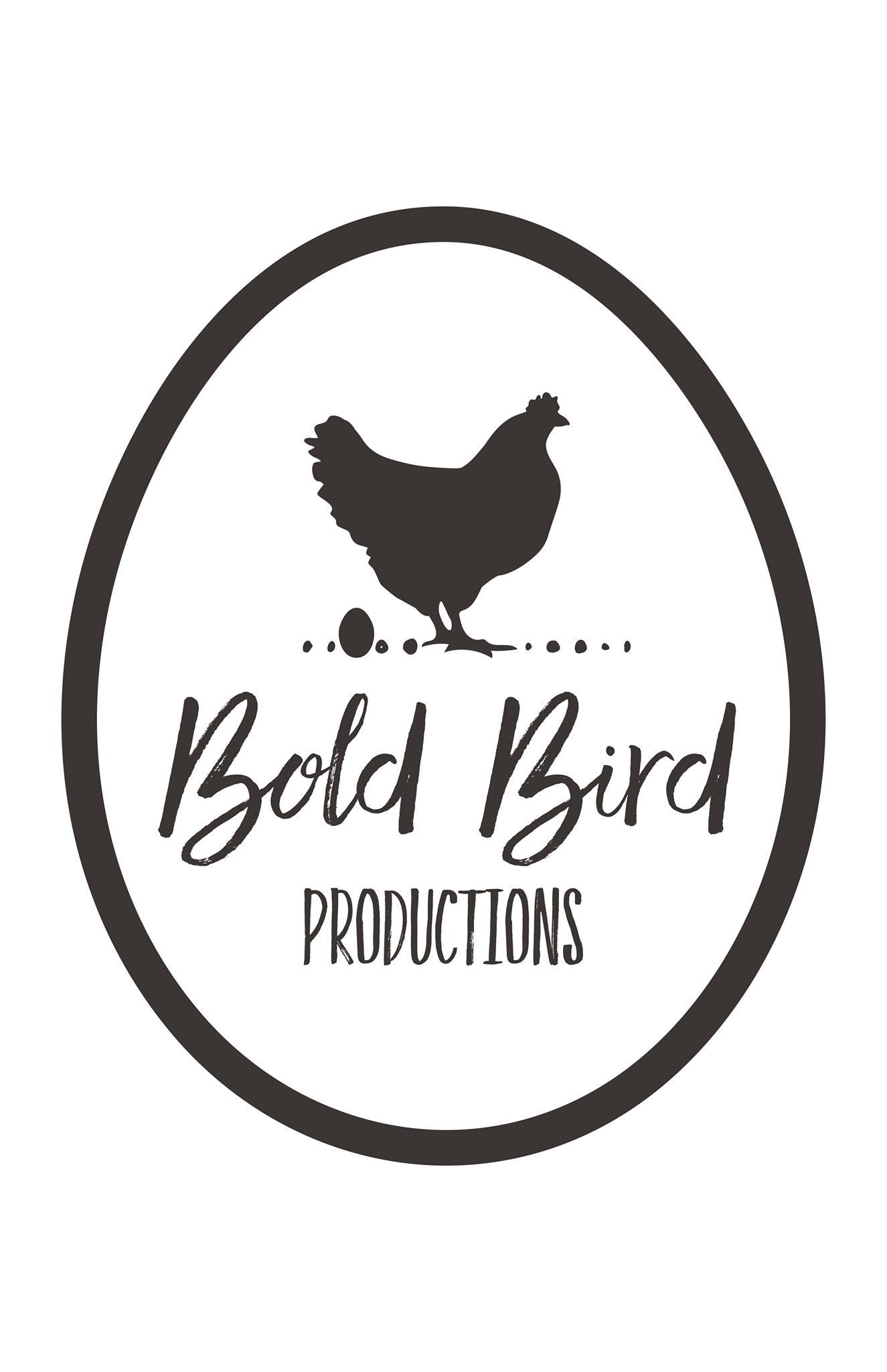 BoldBird1.jpg