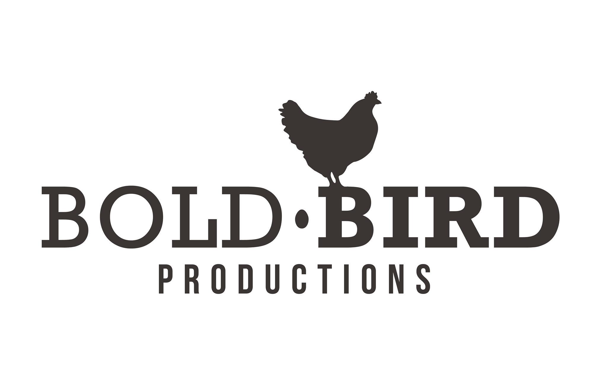 BoldBird2.jpg