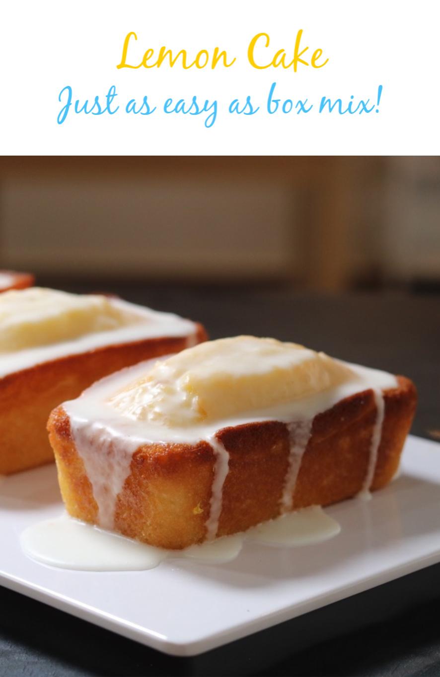 Lemon Cake Pin 2.jpg