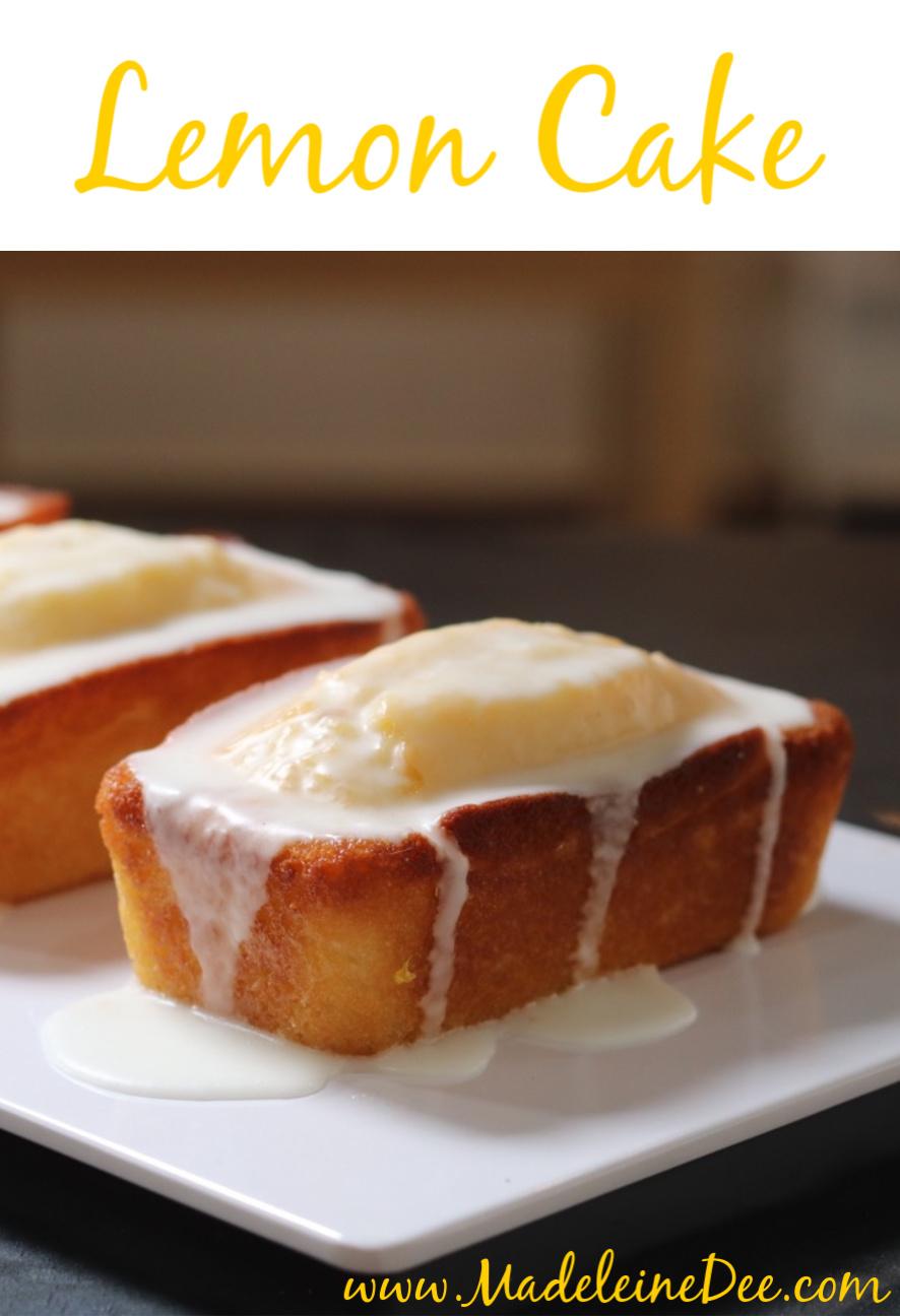 Lemon Cake Pin.jpg