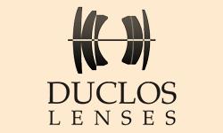 duclos-lenses-200x150.png