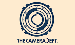 the-camera-dept-200x150.png
