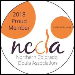 Circle w website 2018 Member Badge.png