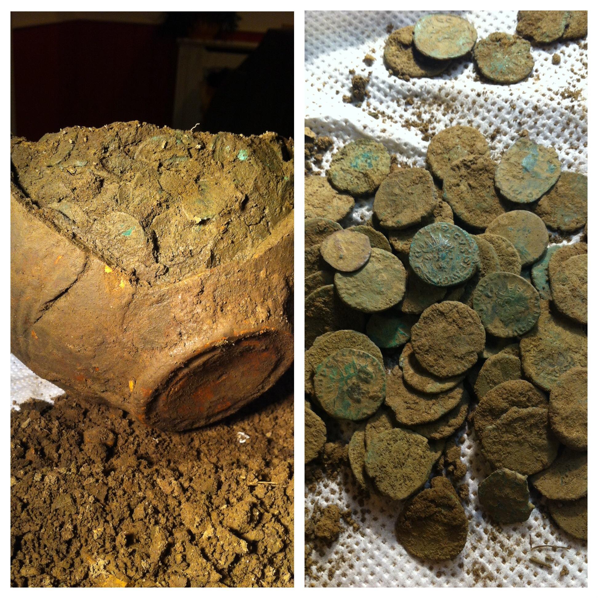 roman coins.jpeg