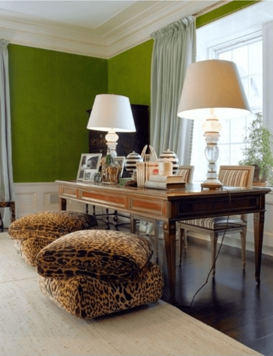Anne White Interiors Blog | inspiration of the week
