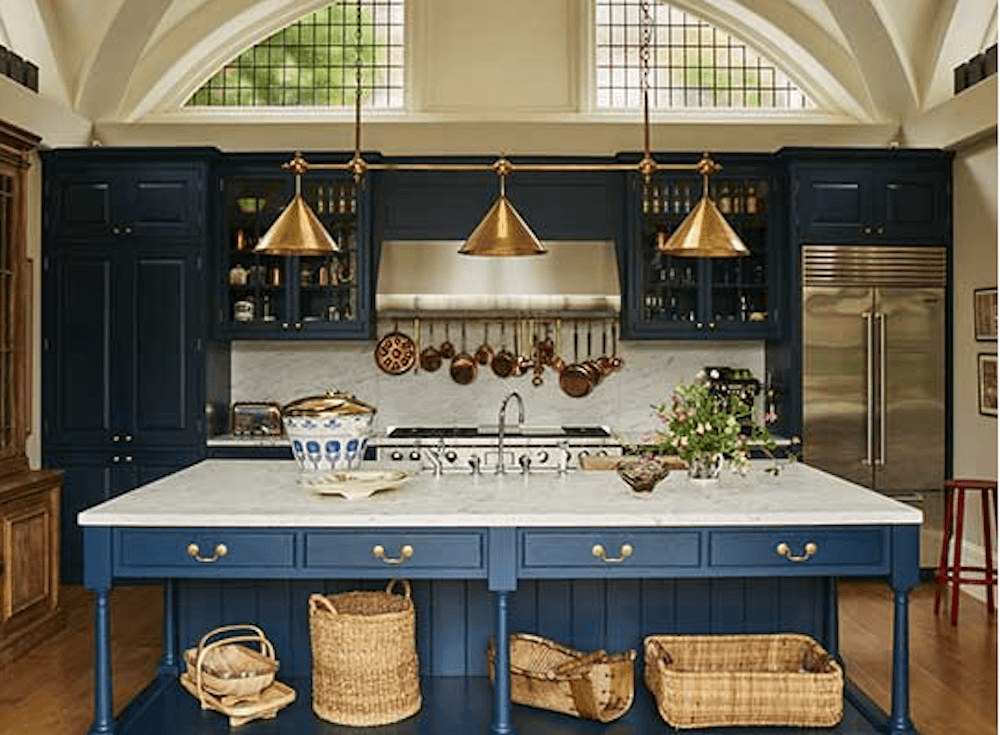 Anne White Interiors   inspiration of the week Ben Pentreath