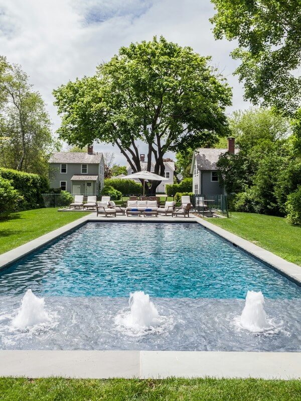 Anne White Interiors Blog   take a dip into 21 awesome pools