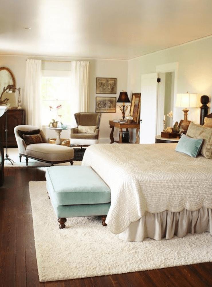 Anne White Interiors Blog   ceilings aren't flat anymore