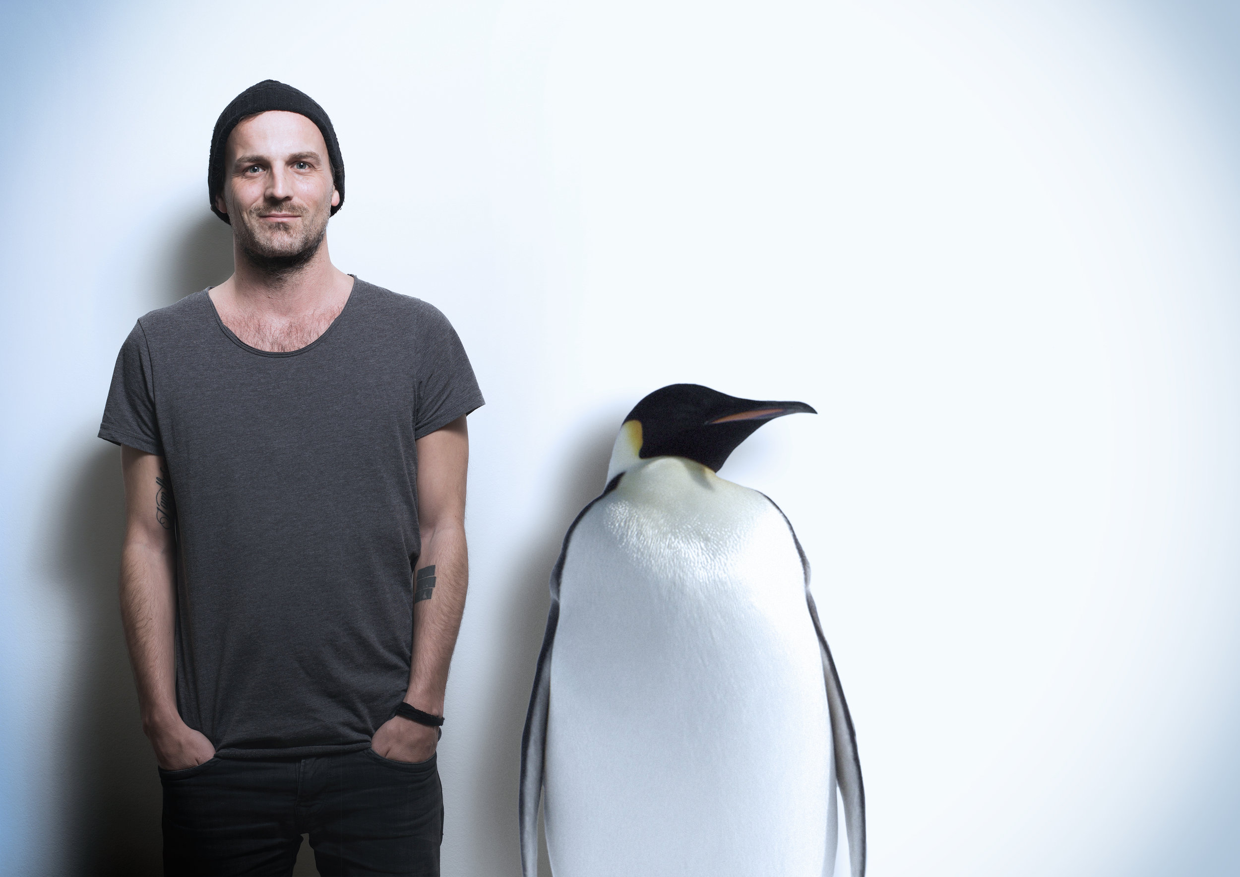 Me and the penguin.jpg