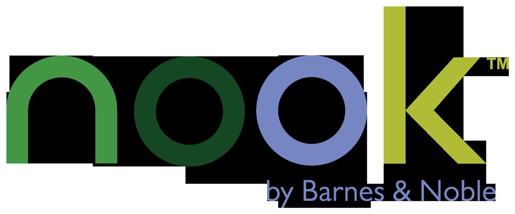 nook-logo.png