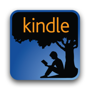 logo-amazon-kindle-reader-transparent-300x300.png