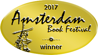 Amsterdam Book Festival.png