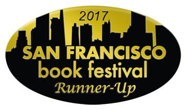 San Francisco Book Festival_8594_.png