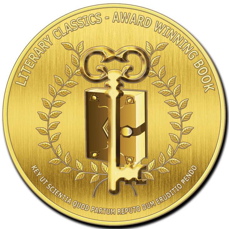 Childrens_YA_Book_Award_Seal - Copy.jpg