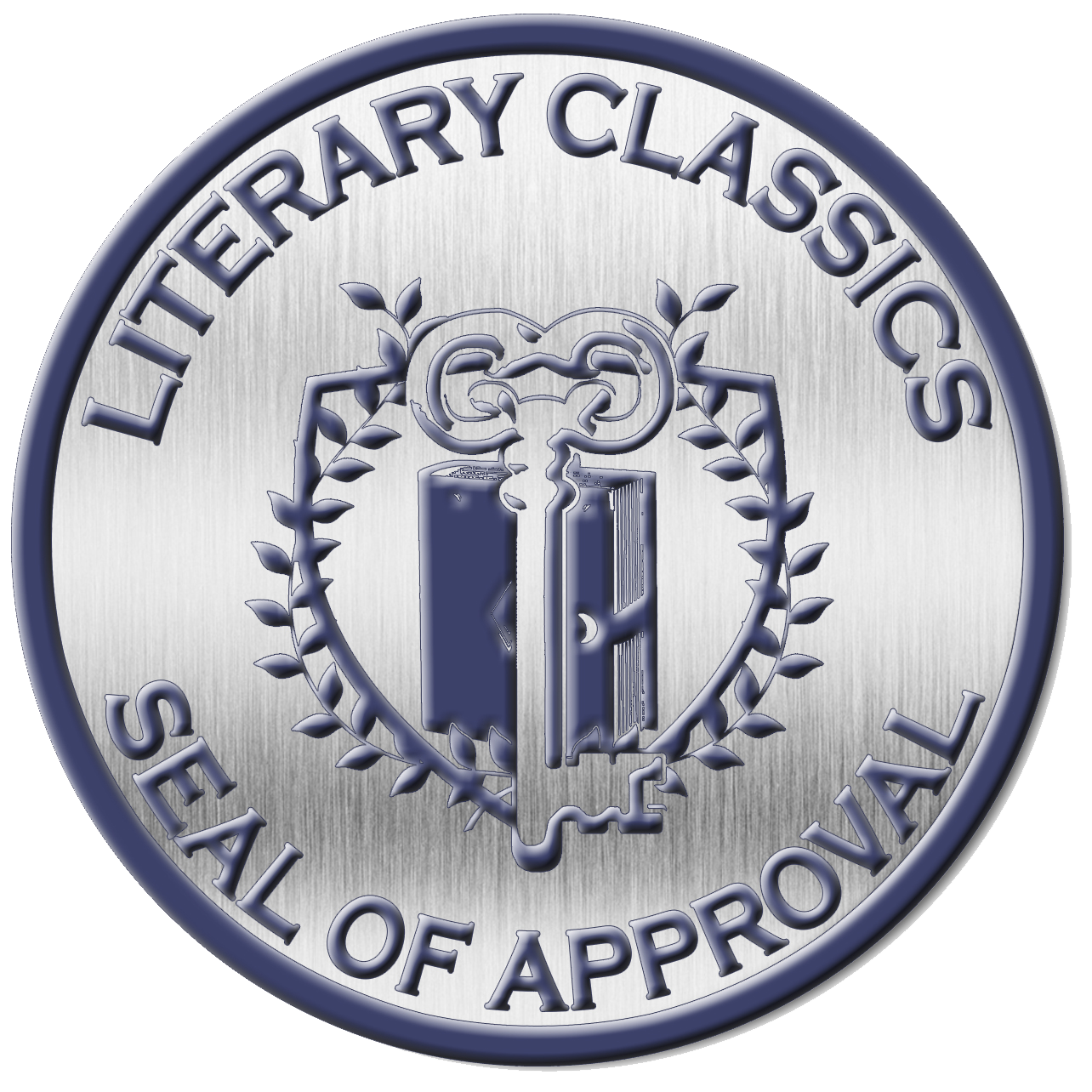 Literary Classics Seal of Approval[8093].png