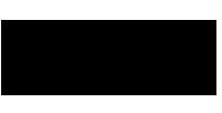 allenmediastrategies_logo_light_bg2.png