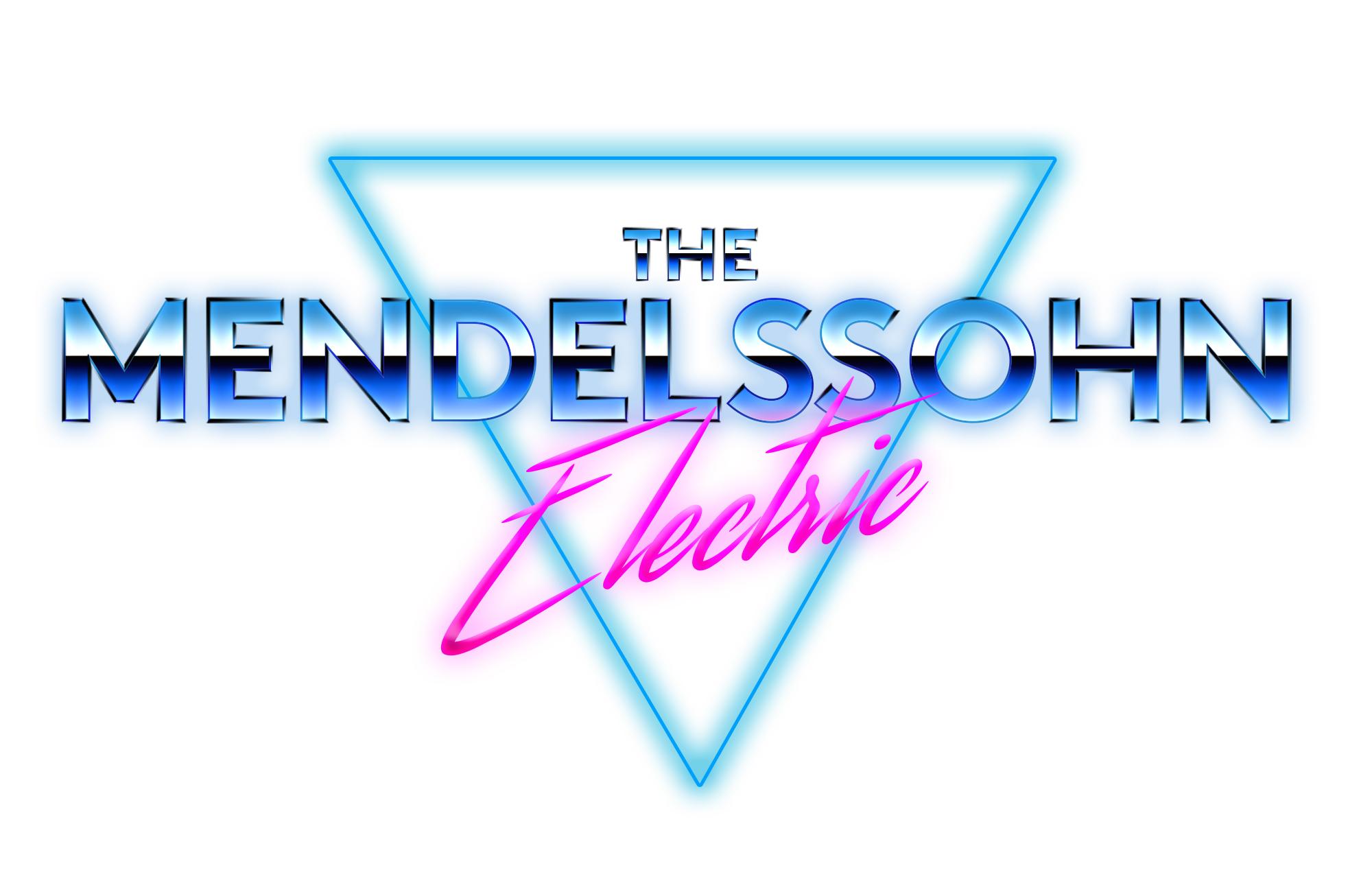 The-Mendelssohn-Electric(RGB).jpg