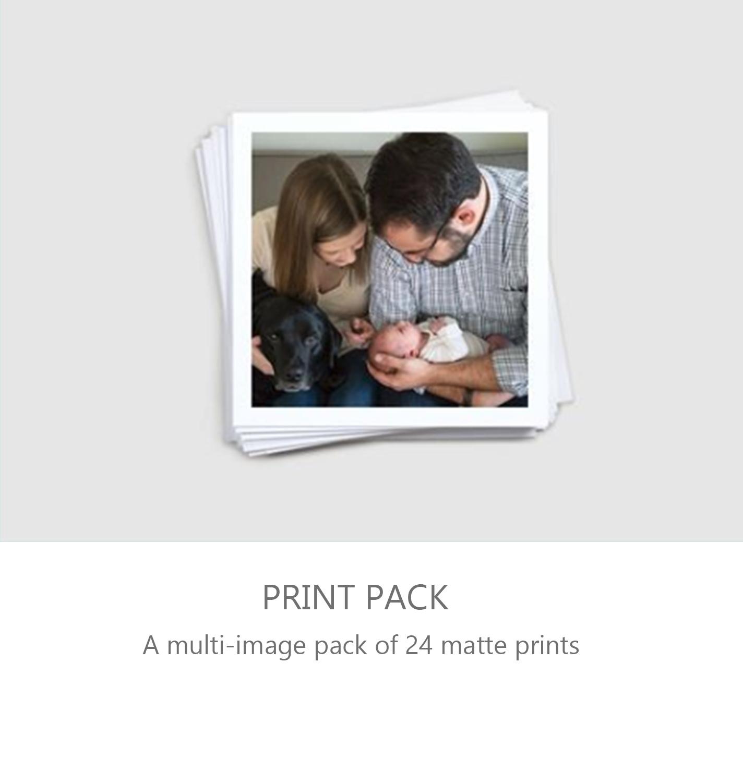 Print Pack.jpg