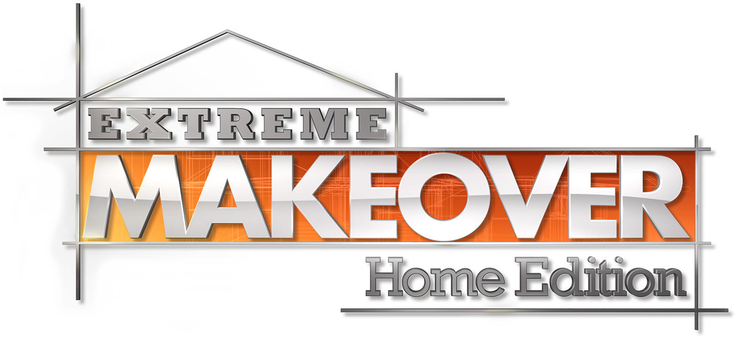 ExtremeMakeoverHome.png