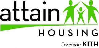 attainhousing.png