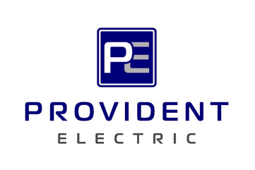 ProvidentLogo.PNG