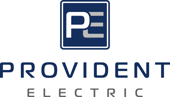 Provident_white1.png