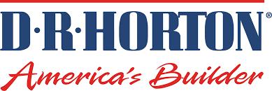 America's #1 Home Builder -